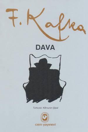 dava 5ed4341ff2cac - Dava