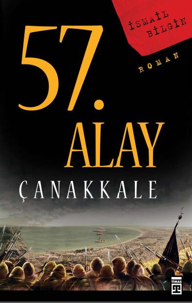 57 alay canakkale 5edb5975ee54f - 57. Alay Çanakkale