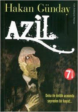 azil 5edbb1949d0cd - Azil