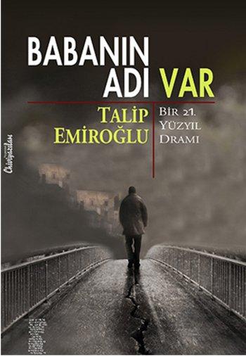 babanin-adi-var-talip-emiroglu