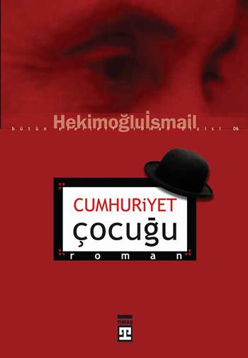 cumhuriyet cocugu 5edbb1c7ef332 - Cumhuriyet Çocuğu