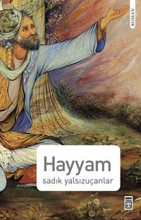 hayyam 5edbb5755072f - Hayyam