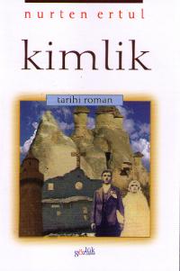 kimlik 5edbb6d1319b7 - Kimlik