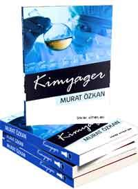kimyager 5edbb4124d74a - Kimyager