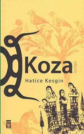 koza 5edbb0c323c40 - Koza