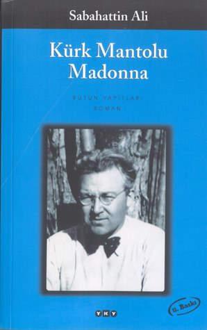 kurk mantolu madonna 5edc7adb2937d - Kürk Mantolu Madonna