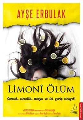 limoni olum 5edbb19993361 - Limoni Ölüm