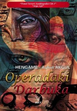 operadaki darbuka 5edc725c28151 - Operadaki Darbuka