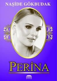 perina 5edbb482eecbf - Perina