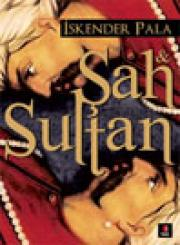 sah ve sultan 5edbb6f6ee254 - Şah ve Sultan