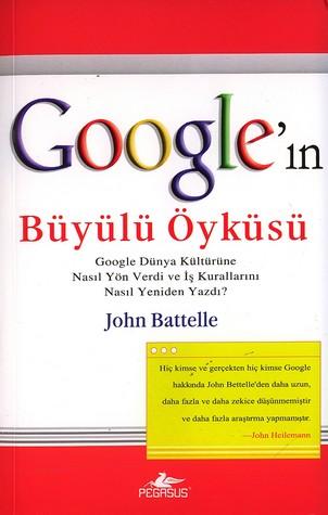 google-kapak